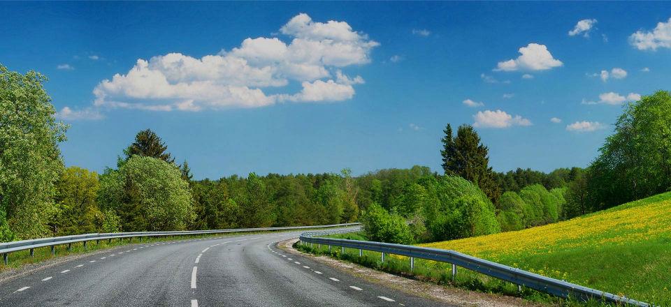 Фоновое изображение c сайта Busfor
